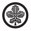 cropped-Logotipo-MARCANDCRAM-HR.png